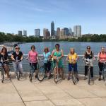 Foto de Austin Bike Tours and Rentals