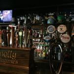 Molly Maguires Irish Pub and Restaurant
