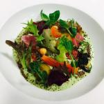 Photo of Restaurant Felsenegg