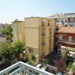 Hotel Quisisana Photo