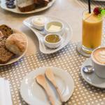 Photo of Silla 14 Cafe