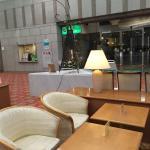 三國觀光飯店