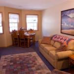 Zdjęcie Dream House Suites