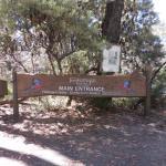 Jemby-Rinjah Eco Lodge Foto