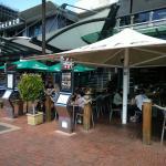 Criniti's Darling Harbour