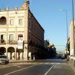 Foto de Hotel Casino Morelia
