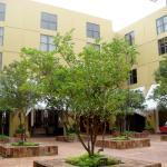 Zdjęcie Hotel Santo Domingo