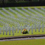 Part of 17,00+ tombstones
