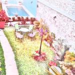 Photo de Hotel Casa Nobel