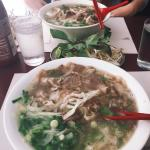 #1 pho in montreal