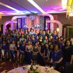 USI Alumni Homecoming - Batch Night @La Piazza 2&3
