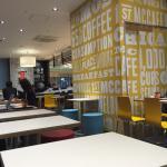 Photo of McDonald's Ariake Park Bldg