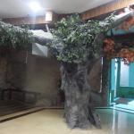 Photo of Hongdu Hotel