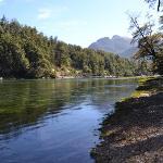 Rio Arayanes