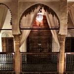 Photo of Riad Dar Mayssane