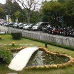 โรงแรมพูซาดา เดอ มอง-ฮา ภาพ