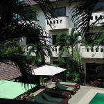 Photo de Bonkai Resort