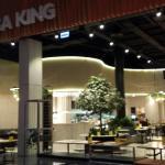 ภาพถ่ายของ Laksa King Kitchen