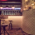 Photo of K-Bar