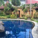 Photo of Parigata Villas Resort