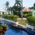 Access Resort & Villas Foto