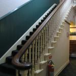 Photo de Brydone Hotel Oamaru