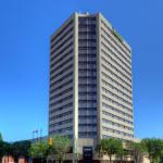 Radisson Hotel Saskatoon