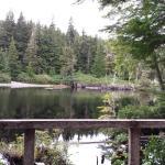 Mateoja Heritage Trail