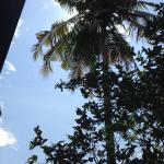 Pondok Permata Homestay-billede