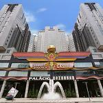 Photo of The Landmark Macau