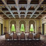 Wyeth Room