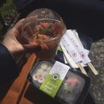 Photo of Sushi Time Sokolovska