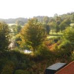 Lindner Hotel & Sporting Club Wiesensee Foto