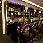 Photo of Abeerdeen Pub-Restaurant