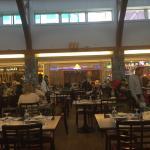 صورة فوتوغرافية لـ Pars Iranian Restaurant