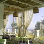 Billede af Maria's All Day Taverna and Cafe Bar
