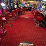 Casino Barriere Courrendlin