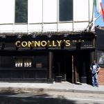Connollys on 5th