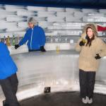 Photo de Ice Space