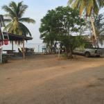 Photo of Marina Resort and Restaurant