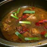 Photo of Crazy Mala Hot pot
