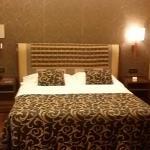 BEST WESTERN Hotel Madison Foto