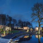 Gilpin Hotel & Lake House - Spa Lodges