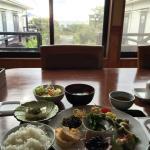 Yakushima Guesthouse Manmaru Foto