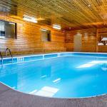 Foto de Comfort Inn & Suites North