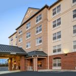 Country Inn & Suites By Carlson, Anderson