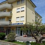 Photo of Hotel Lanterna