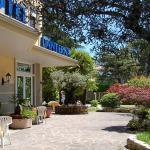 Photo of Hotel Lanterna