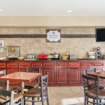 Foto di MainStay Suites Milwaukee Airport