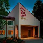Red Roof PLUS+ South Deerfield